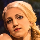 BWW Review: Annaleigh Ashford and Jake Gyllenhaal Star In A Glorious SUNDAY IN THE PARK WITH GEORGE