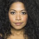Rebecca Naomi Jones to Host Musical Theatre Factory's April Salon