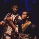 BWW Review: LEGENDA BALADA BALADI at GRJS Bulungan