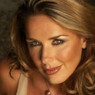 Claire Sweeney to Appear in CHITTY CHITTY BANG BANG at King's Theatre Glasgow