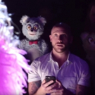 STAGE TUBE: AVENUE Q Responds to AT&T's Ad - It Was the Bad Idea Bears!