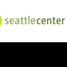 Latin American Dance, Music and Cuisine Unite at Seattle Fiestas Patrias