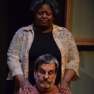 BWW Review: Close Encounters Of The Ethical Kind Converge In STOREFRONT CHURCH