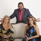 Discovery Familia to Premiere New Series QUINCEAERA, 10/20