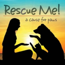 Acoustic Artists Support Rescue Animals with 'Rescue Me! A Cause for Paws'