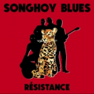Songhoy Blues Announce Details of Second Album 'Resistance'