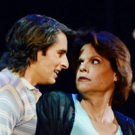 BWW Review: S/HE & ME at CSULB Is an Educational Labor of Love