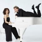 Photo Flash: First Look - Martin Short, Maya Rudolph Star in New NBC Comedy MAYA & MARTY