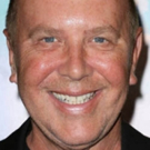 Michael Kors and Lance Le Pere Donate $1.5 Million to Roundabout Theatre Company