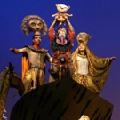 Podcast: New Episode of Disney's Original Podcast Series Highlights THE LION KING's 20 Year History