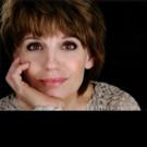 Beth Leavel to Lead MUNY MAGIC Cabaret at Sheldon Hall