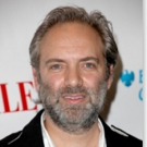 Director Sam Mendes to Head 73rd Venice International Film Festival Jury