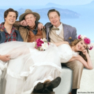 MAMMA MIA! Begins This Month at Barter Theatre