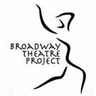 Vocal Coaches Peisha McPhee and Michael Orland Reach Out to BroadwayTheatreProject Students