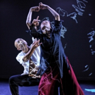 DanceWorks Launches 39th Season with Wen Wei Dance, Oct. 21-22