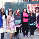 BWW TV: Tracy Turnblads Everywhere! The Search Begins for HAIRSPRAY LIVE!'s Star