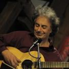 Pierre Bensusan to Play The King Arthur, Glastonbury on Fall Tour
