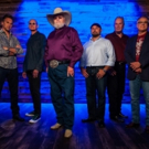 Charlie Daniels Band Comes To Casper Next Month