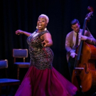 Photo Flash: First Look - Lillias White Takes on London in THIS JOINT IS JUMPIN'