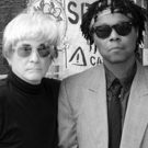 Lonny Price to Helm COLLABORATION: WARHOL & BASQUIAT at HERE