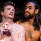 BWW Review: Sweet Gay RomCom with THE HAT at Gay City