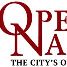 Opera Naples Announces 2016-2017 Schedule