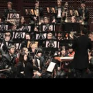Oakland Symphony Youth Orchestra to Present NIGHT OUT: FIRE AND ICE, 5/7