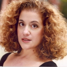 BWW Interview:  Mary Testa in PERICLES at Two River Theatre 4/16 to 5/8