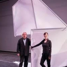 Jessica Lang Dance, Steven Holl Collaboration to Premiere at Harris Theater, 11/6