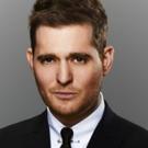 Michael Buble, Jussie Smollett & More Will Headline Kennedy Center's Spring Gala