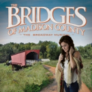 THE BRIDGES OF MADISON COUNTY Set for Spring at The Circuit Playhouse
