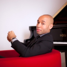 Jazz Pianist Aaron Diehl to Join Alan Gilbert and the NY Phil for Opening Gala Concert, 9/21