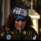 VIDEO: First Look - New Trailer for ABSOLUTELY FABULOUS: THE MOVIE
