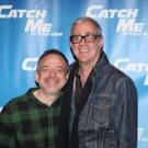 Marc Shaiman & Scott Wittman Talk NBC's HAIRSPRAY LIVE!, BOMBSHELL & More!