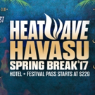 Dr. Fresch, Slander, Destructo and More Set for Heatwave Havasu Festival This March