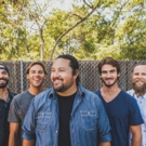 IRATION Announces New Headlining U.S. Tour Dates This Spring