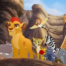 Disney Junior Orders New Seasons of THE LION GUARD & MICKEY AND THE ROADSTER RACERS