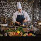Chef Spotlight:  Executive Chef Josh Sauer of AVENUE in Long Branch, NJ