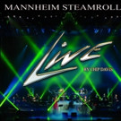 Mannheim Steamroller Announces 2016 Christmas Tour