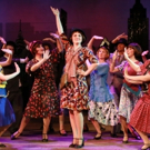 BWW Review: 21st Annual Youth Musical THOROUGHLY MODERN MILLIE a Big Hit at the Morgan-Wixson