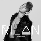 Electro-Pop Artist Rilan Releases Debut EP 'Chemicals'