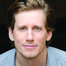 Andrew Samonksy, Jason Graae, Beverly Ward and More to Star in MERRILY WE ROLL ALONG Concert at Rubicon