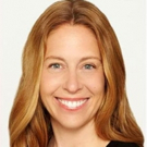 Mia Rondinella Named SVP, Global Distribution & Strategy for Disney Media