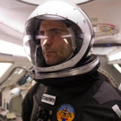 Sci-Fi Thriller APPROACHING THE UNKNOWN Coming to Theatrical & Home Audiences
