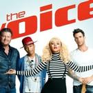 Season Finale of NBC's THE VOICE Jumps +33% Week-to-Week