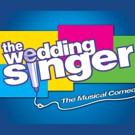 Millersville University Presents THE WEDDING SINGER This March