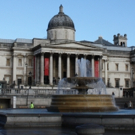 London National Portrait Gallery Presents Centenary Choral Event