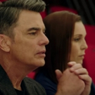 VIDEO: Sneak Peek - Peter Gallagher Returns for 3rd Installment of CENTER STAGE: ON POINTE, Premiering 6/25