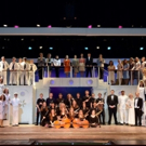 Denver Center for the Performing Arts Announces the Winners of the BOBBY G AWARDS