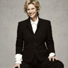 Jane Lynch & Rosanne Cash Coming to Fox Cities P.A.C. in May